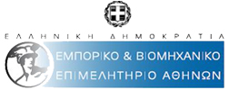 Εμπορικό & Βιομηχανικό Επιμελητήριο Αθηνών (ΕΒΕΑ)