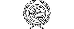 Δικηγορικός Σύλλογος Θεσσαλονίκης (ΔΣΘ)
