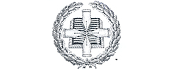 Συμβολαιογραφικός Σύλλογος Εφετείων Αθηνών – Πειραιώς – Αιγαίου & Δωδεκανήσου