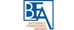 Βιοτεχνικό Επιμελητήριο Αθηνών (ΒΕΑ)