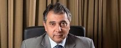 Βασίλειος Κορκίδης, Πρόεδρος ΕΣΕΕ