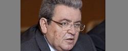 Κωνσταντίνος Λαμπρινόπουλος, Πρόεδρος ΕΕΔΕ
