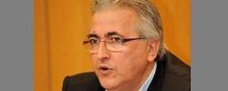 Ιωάννης Παναγόπουλος, Πρόεδρος ΓΣΕΕ