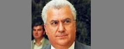 Παύλος Ραβάνης, Πρόεδρος ΒΕΑ