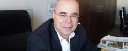 Γεώργιος Ρούσκας, Πρόεδρος Συμβολ. Συλλόγου Εφετείων Αθηνών-Πειραιώς-Αιγαίου & Δωδεκανήσου