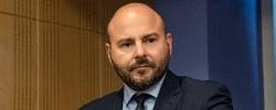Γεώργιος Στασινός, Ταμίας, Πρόεδρος ΤΕΕ