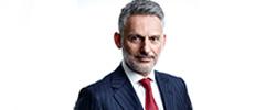 Δημήτρης Μαζαράκης, Πρόεδρος ΕΑΕΕ