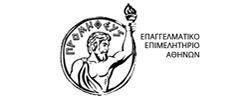 Επαγγελματικό Επιμελητήριο Αθηνών (ΕΕΑ)