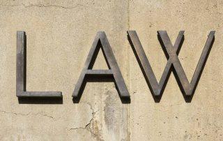 law_800x600_low