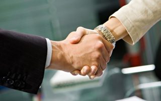 How-to-Avoid-Shaking-Hands-with-Men-at-Work