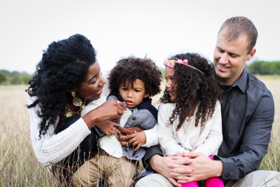multiracial-family-3