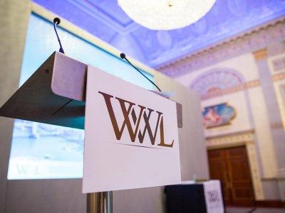 WWL-event