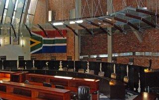 southafricacourt