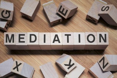 Seeking-Mediation-Barry-Cardiff