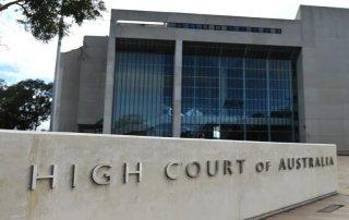 australia-high-court