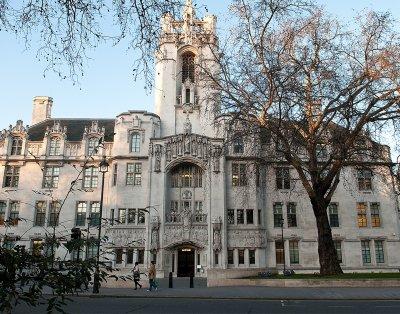 london-supreme-court