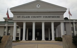 stclaires-courthouse