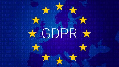gdpr-data-protection-laws
