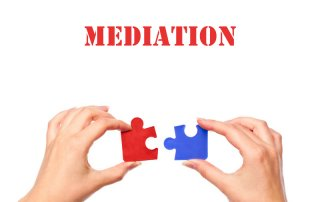 MEDIATION-Turkey2