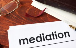 mediation-new-img-2