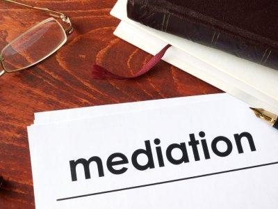 mediation-new-img-2