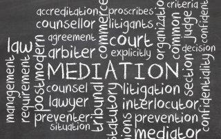 mediation-new-img-4