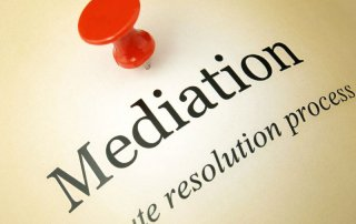 mediation-new-img-6