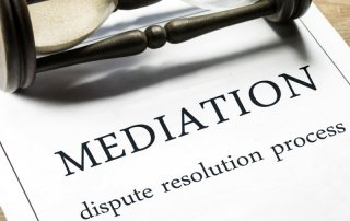 mediation-new-img-7