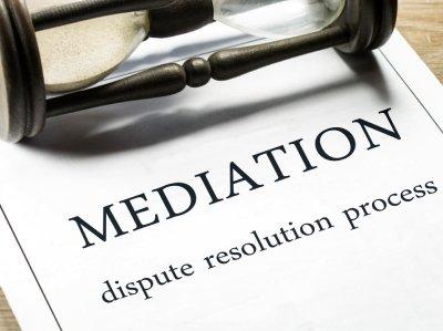 mediation-new-img-7