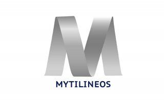 mytlinaiou-01