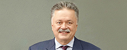 Γρηγόρης Ταπεινός, Πρόεδρος ΕΕΔΕ