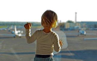 child-abduction-2