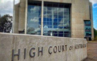 high-court-of-australia-1