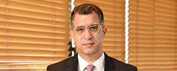 Γεώργιος Σκριμιζέας, Πρόεδρος ΕΕΔΕ