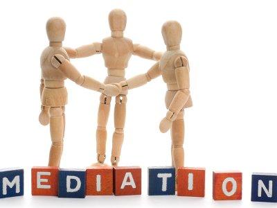 mediation_3