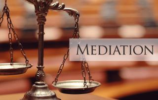 mediation_court