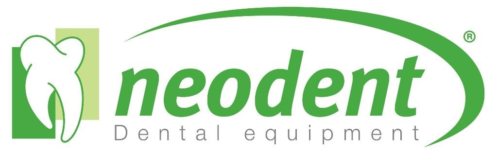 neodent Dental equipment