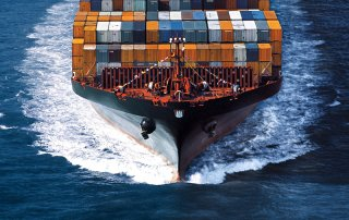 shipping_mediation