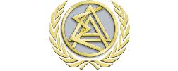 Δικηγορικός Σύλλογος Αθηνών (ΔΣΑ)