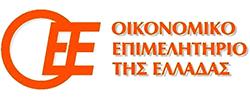 Οικονομικό Επιμελητήριο της Ελλάδας (ΟΕΕ)