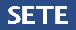 Σύνδεσμος Ελληνικών Τουριστικών Επιχειρήσεων (ΣΕΤΕ)