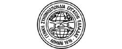 Γενική Συνομοσπονδία Εργατών Ελλάδας (ΓΣΕΕ)