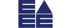 Ένωση Εταιρειών Διαφήμισης και Επικοινωνίας Ελλάδος (ΕΔΕΕ)