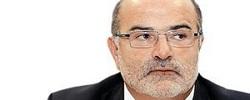 Γεώργιος Καββαθάς, Πρόεδρος ΓΣΕΒΕΕ