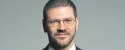 Μανόλης Παπαπολύζος, Πρόεδρος ΕΔΕΕ
