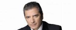 Γεώργιος Πατούλης, Πρόεδρος ΙΣΑ