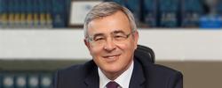 Νικόλας Κανελλόπουλος, Γενικός Γραμματέας, δικηγόρος Αθηνών