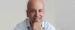Γιάννης Α. Ρέτσος, Πρόεδρος ΣΕΤΕ
