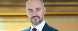 Αθανάσιος Σαββάκης, Πρόεδρος ΣΒΕ