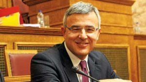 Kanelopoulos1100x620-300x169_low